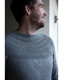 Ankers Tröja - My Boyfriend's Size