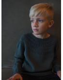 Ankers Tröja Junior