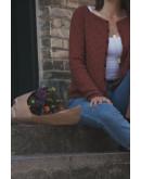 Annas Cardigan – My Size