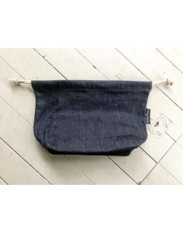 Projektbag Jeans