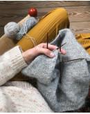Nallesweater