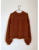 Novis Sweater