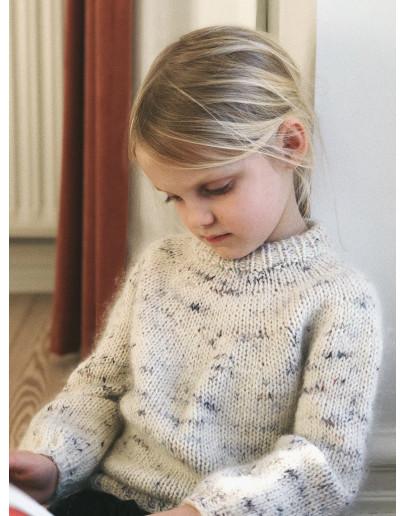 Novis Sweater Junior