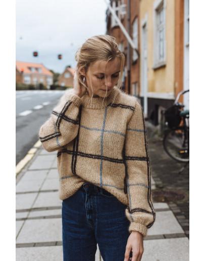 Scotty Sweater