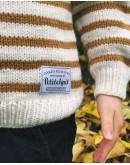 Seaside Sweater