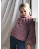 Sunday Sweater Junior
