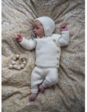 Ellens Babyset