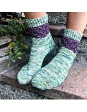 Strumporna Magdalena Knitting Friend